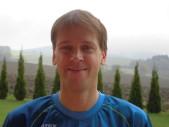 David Kubeš