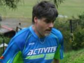 Michal Kačerovský st.