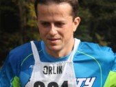 Zdeněk Kunčár