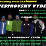 Silvestrovsky_vybeh_2015